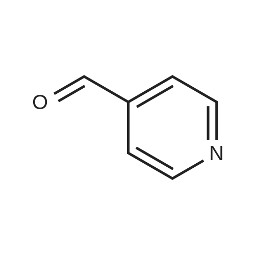 4-Pyridinecarboxaldehyde