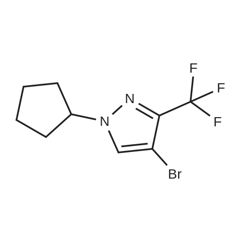 Chemical Structure| 1437794-36-9