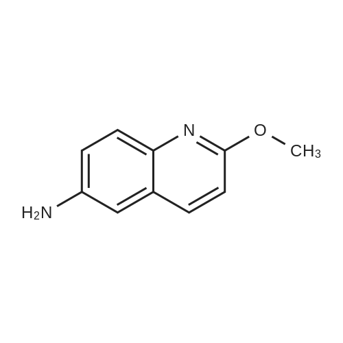 Chemical Structure| 1153800-77-1