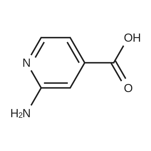 Chemical Structure| 13362-28-2