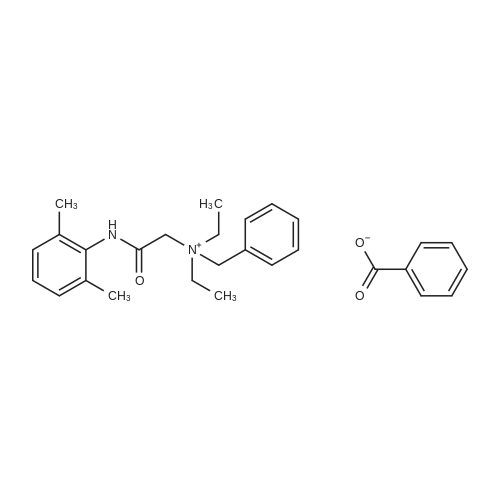 Chemical Structure| 3734-33-6
