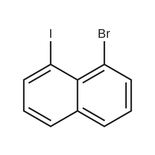 Chemical Structure| 4044-58-0