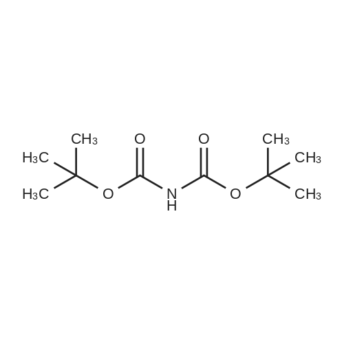 Di-tert-butyl iminodicarboxylate
