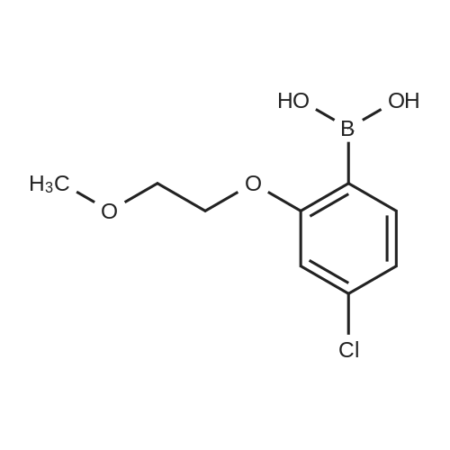 Chemical Structure  1256354-97-8