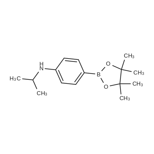 Chemical Structure  1256360-63-0