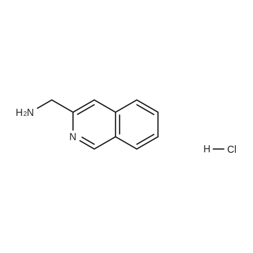 Chemical Structure  1628557-04-9