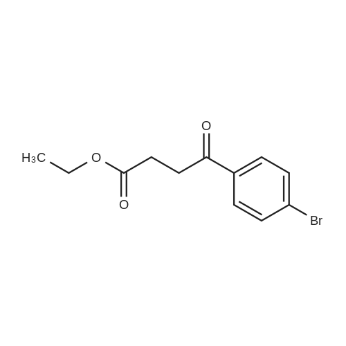 Chemical Structure| 30913-87-2