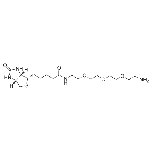 Chemical Structure| 359860-27-8