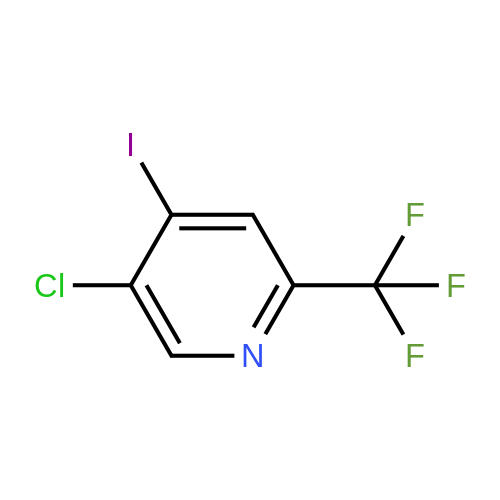 Chemical Structure| 823221-95-0