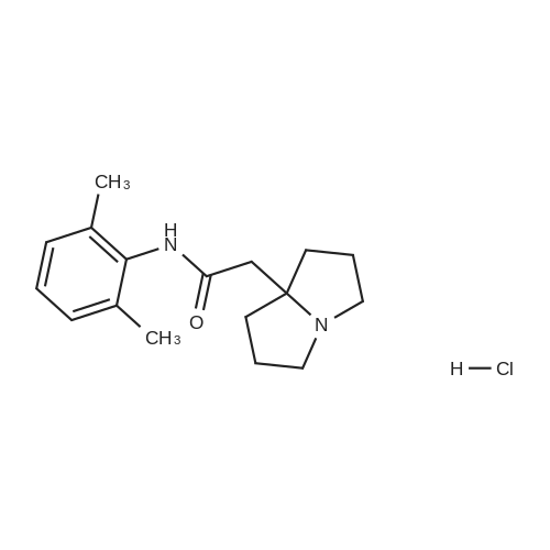 Chemical Structure| 88069-49-2