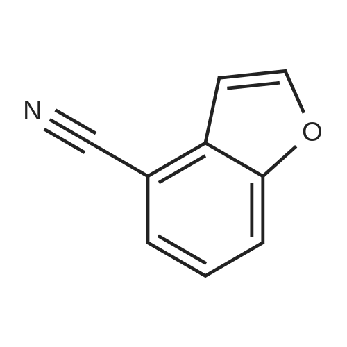 Chemical Structure| 95333-17-8