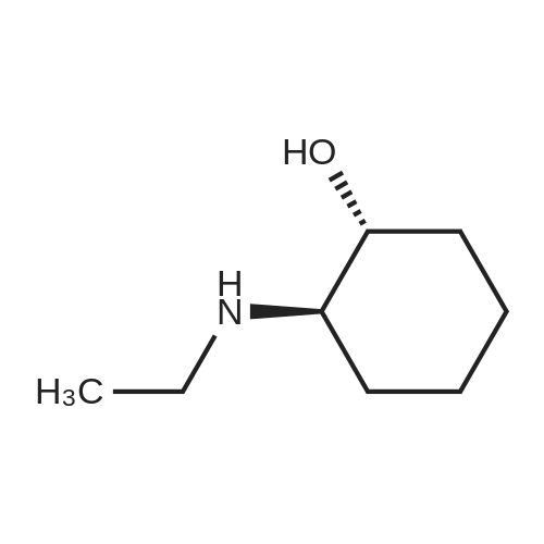 Chemical Structure| 218915-49-2