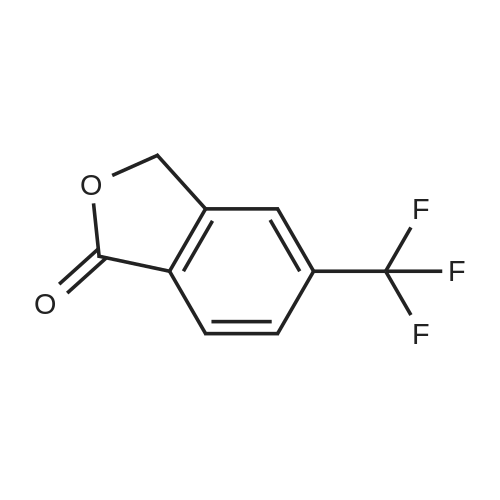 Chemical Structure| 64372-57-2