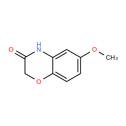 Chemical Structure  5023-12-1