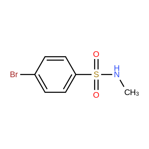 Chemical Structure| 703-12-8