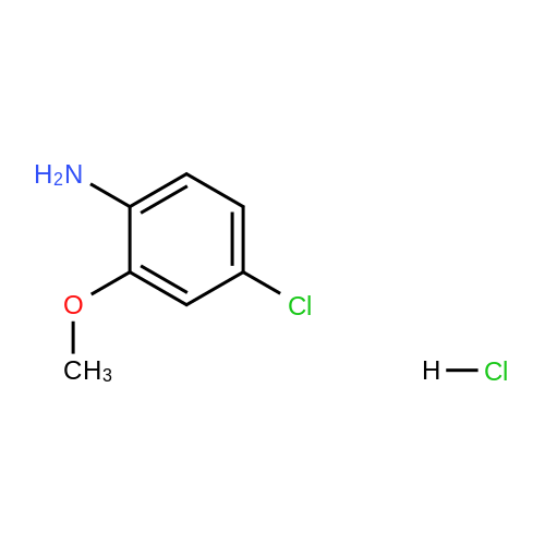 Chemical Structure| 861299-14-1