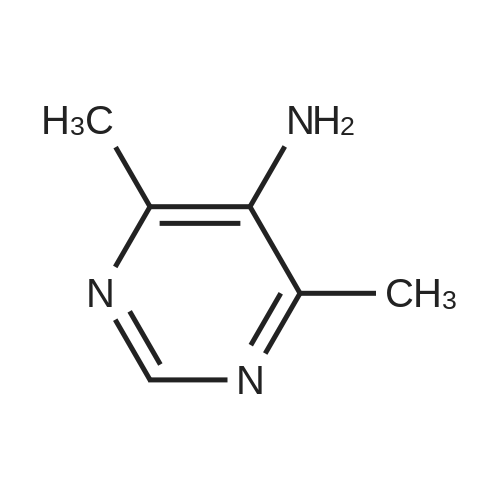 Chemical Structure| 90856-77-2