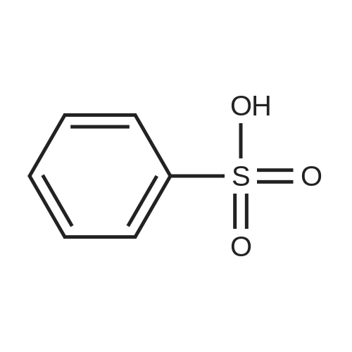 Chemical Structure| 98-11-3