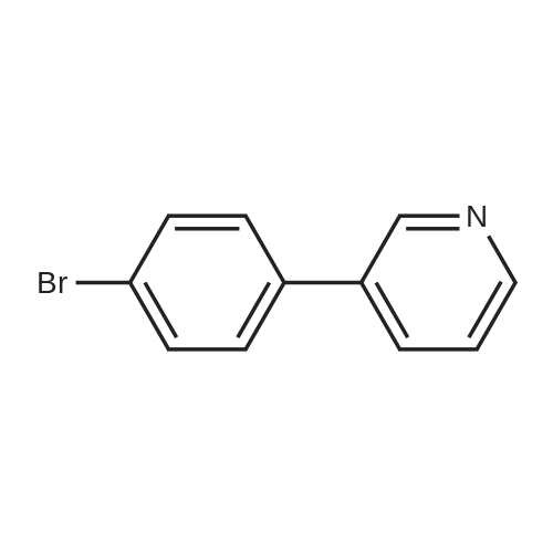 Chemical Structure| 129013-83-8