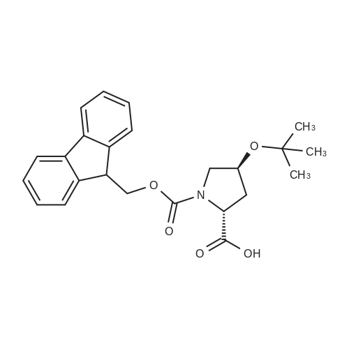 Chemical Structure  268729-12-0