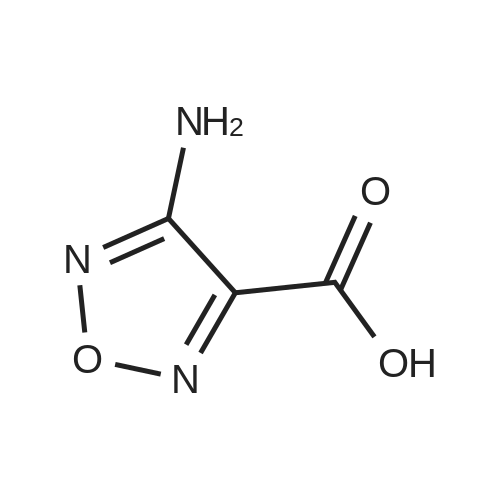 Chemical Structure| 78350-50-2