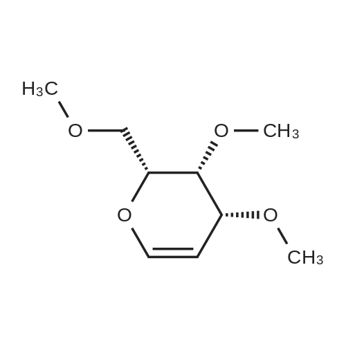 Chemical Structure| 89887-98-9