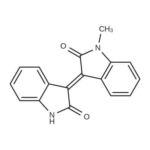 Chemical Structure| 97207-47-1