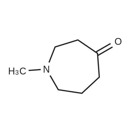 Chemical Structure| 1859-33-2