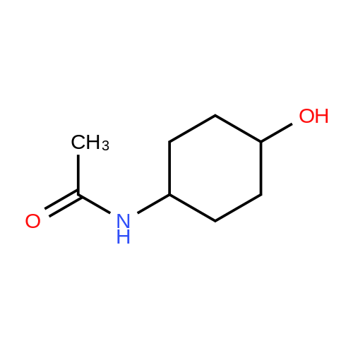 Chemical Structure| 23363-88-4