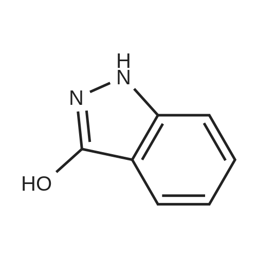 Chemical Structure| 100922-96-1