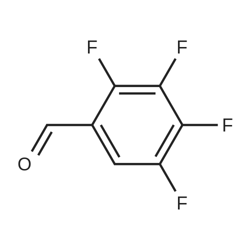 2,3,4,5-Tetrafluorobenzaldehyde