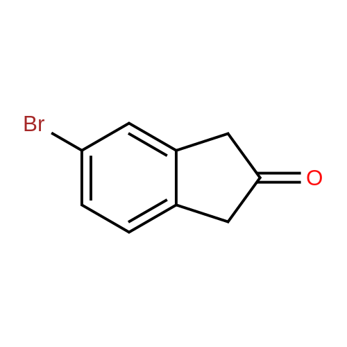 Chemical Structure  174349-93-0