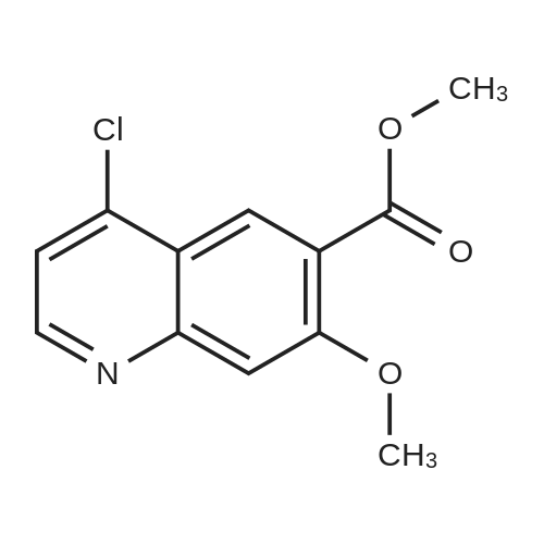 Chemical Structure| 205448-66-4