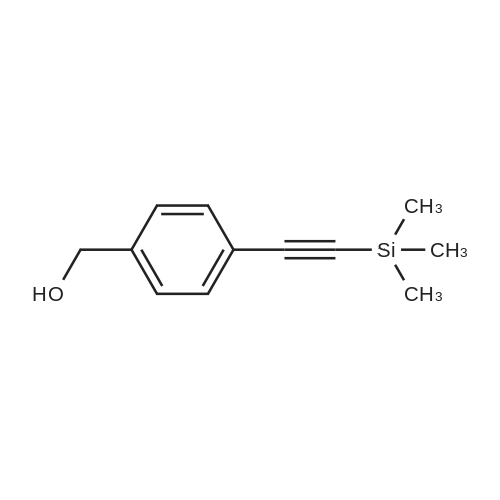 Chemical Structure| 275386-60-2