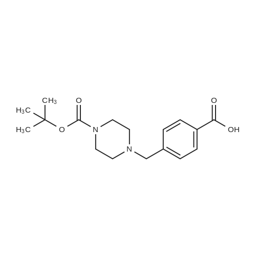 Chemical Structure| 479353-63-4