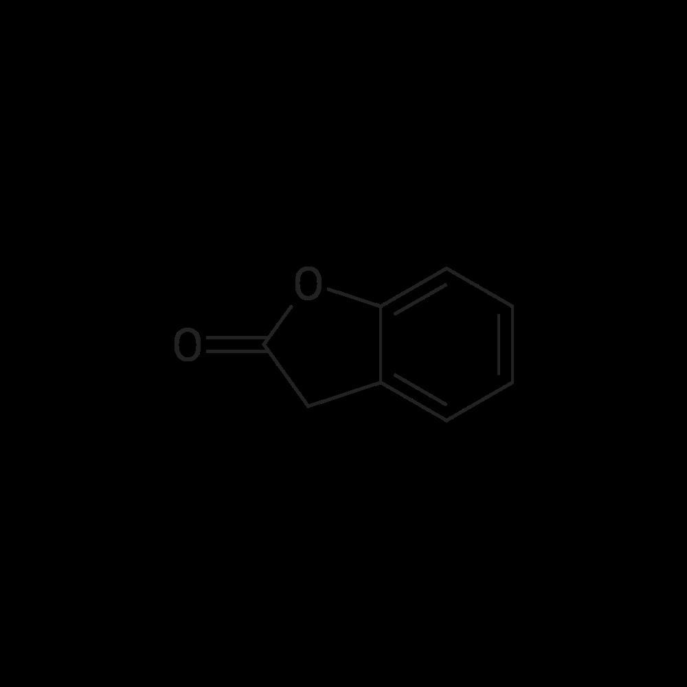 Benzofuran-2(3H)-one
