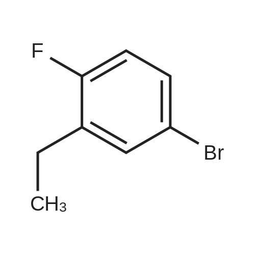 Chemical Structure| 627463-25-6