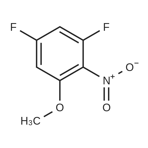Chemical Structure| 66684-61-5