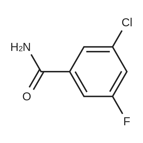 Chemical Structure| 874781-06-3