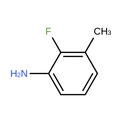 Chemical Structure| 1978-33-2