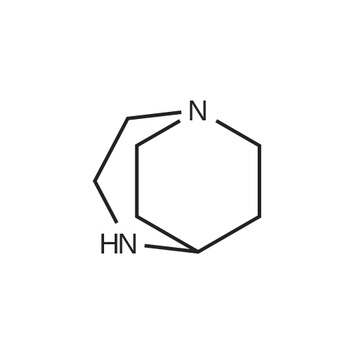Chemical Structure| 283-38-5