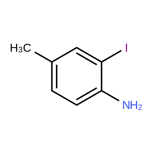 Chemical Structure| 29289-13-2
