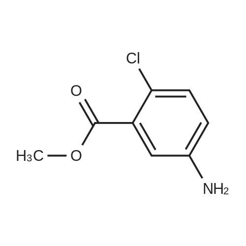 Chemical Structure| 42122-75-8