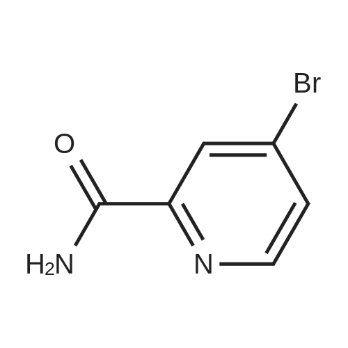 Chemical Structure  62150-46-3
