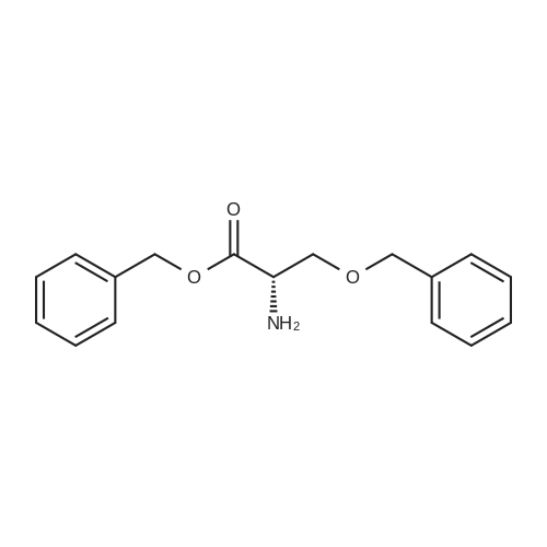 Chemical Structure| 67321-05-5