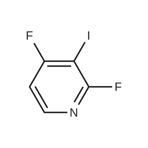 Chemical Structure| 837364-88-2