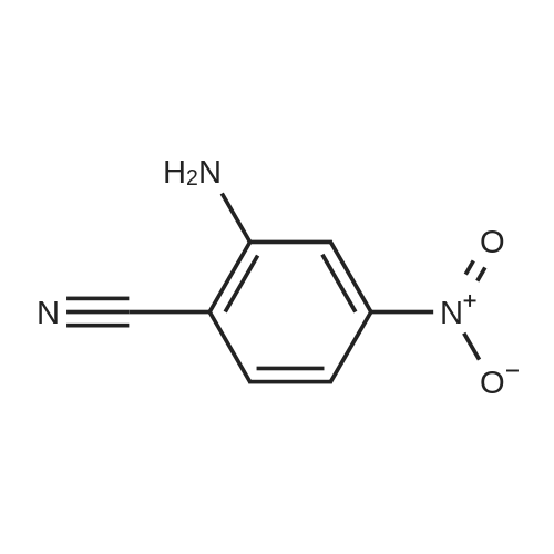 Chemical Structure| 87376-25-8