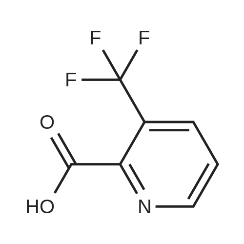 Chemical Structure| 87407-12-3