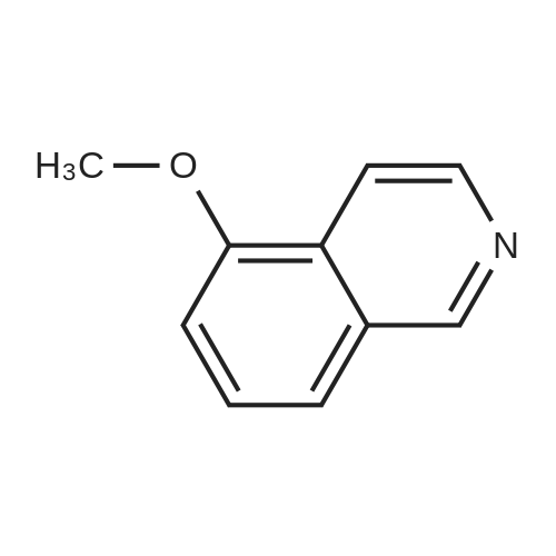 Chemical Structure| 90806-58-9