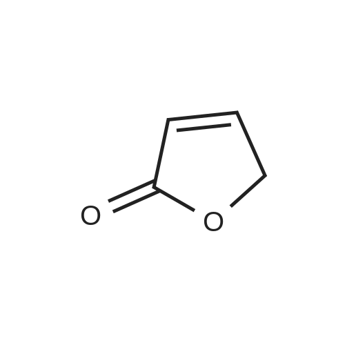 Furan-2(5H)-one